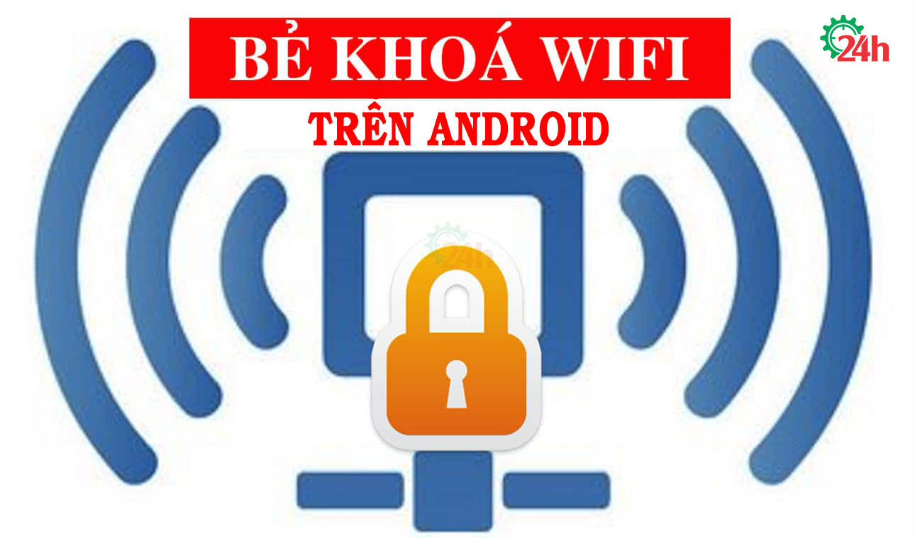 ung-dung-be-khoa-wifi-tren-android