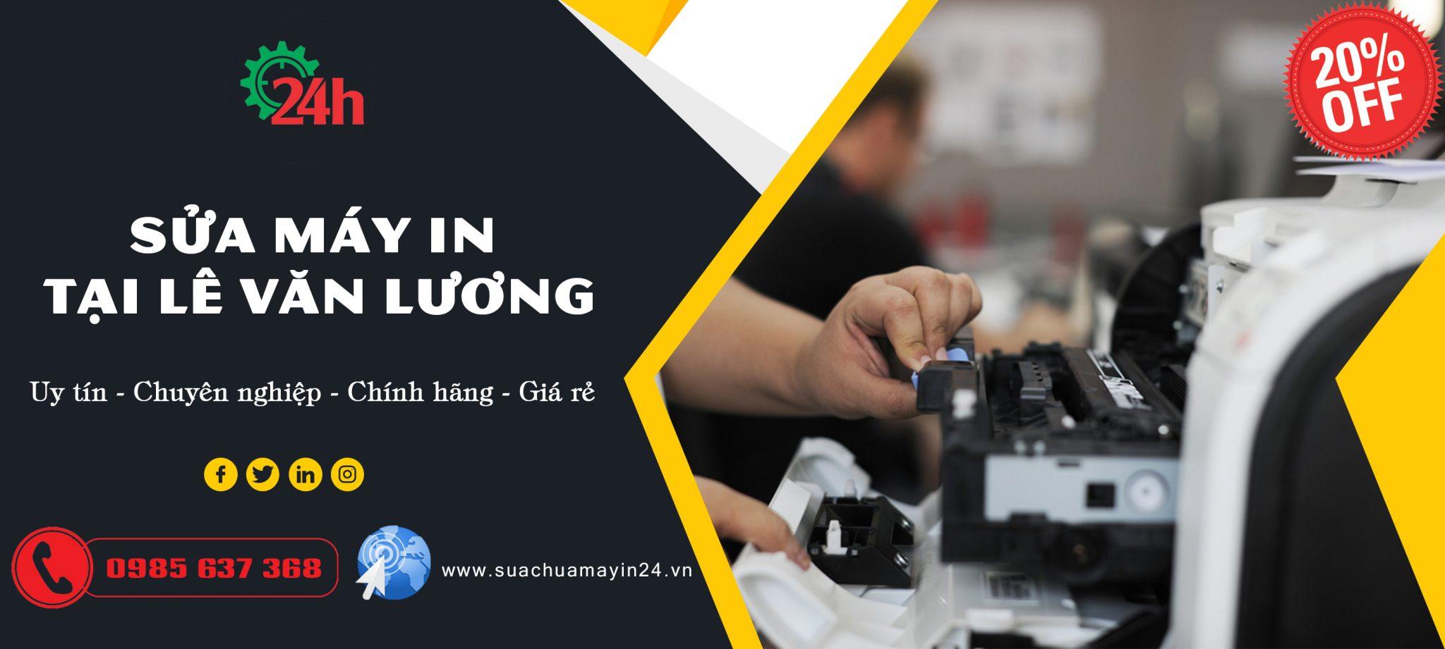 sua-may-in-tai-le-van-luong