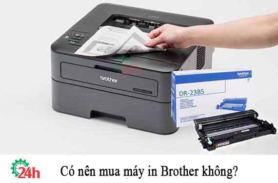 co-nen-mua-may-in-brother-khong