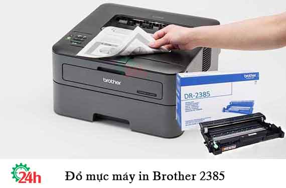 do-muc-may-in-brother-2385