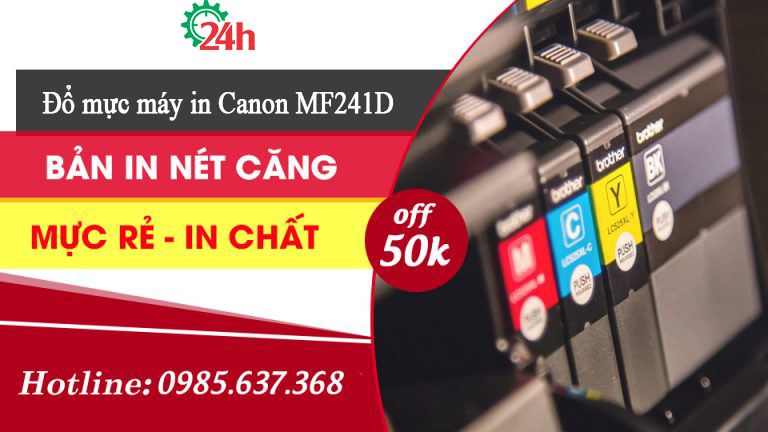 do-muc-may-in-canon-mf241d
