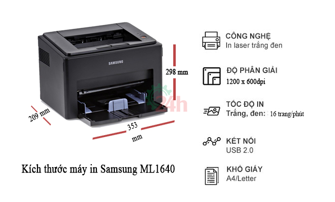 kich-thuoc-may-in-samsung-ml-1640