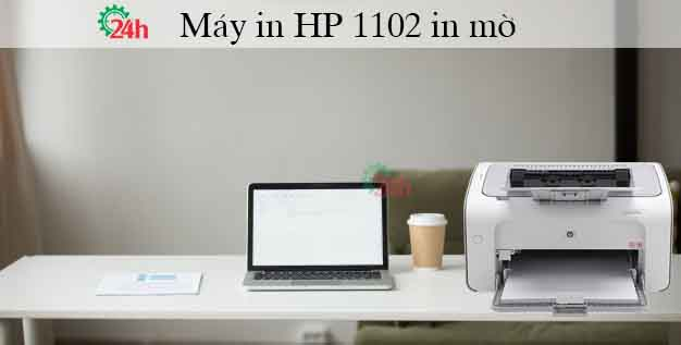 may-in-hp-1102-in-mo