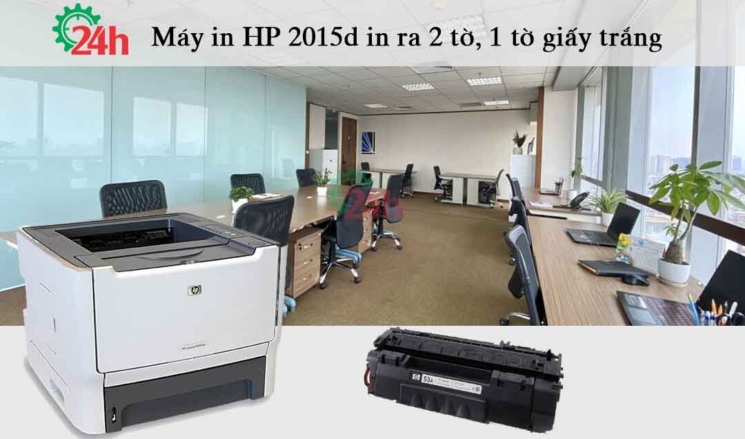 may-in-hp-2015d-in-ra-2-to-1-to-giay-trang
