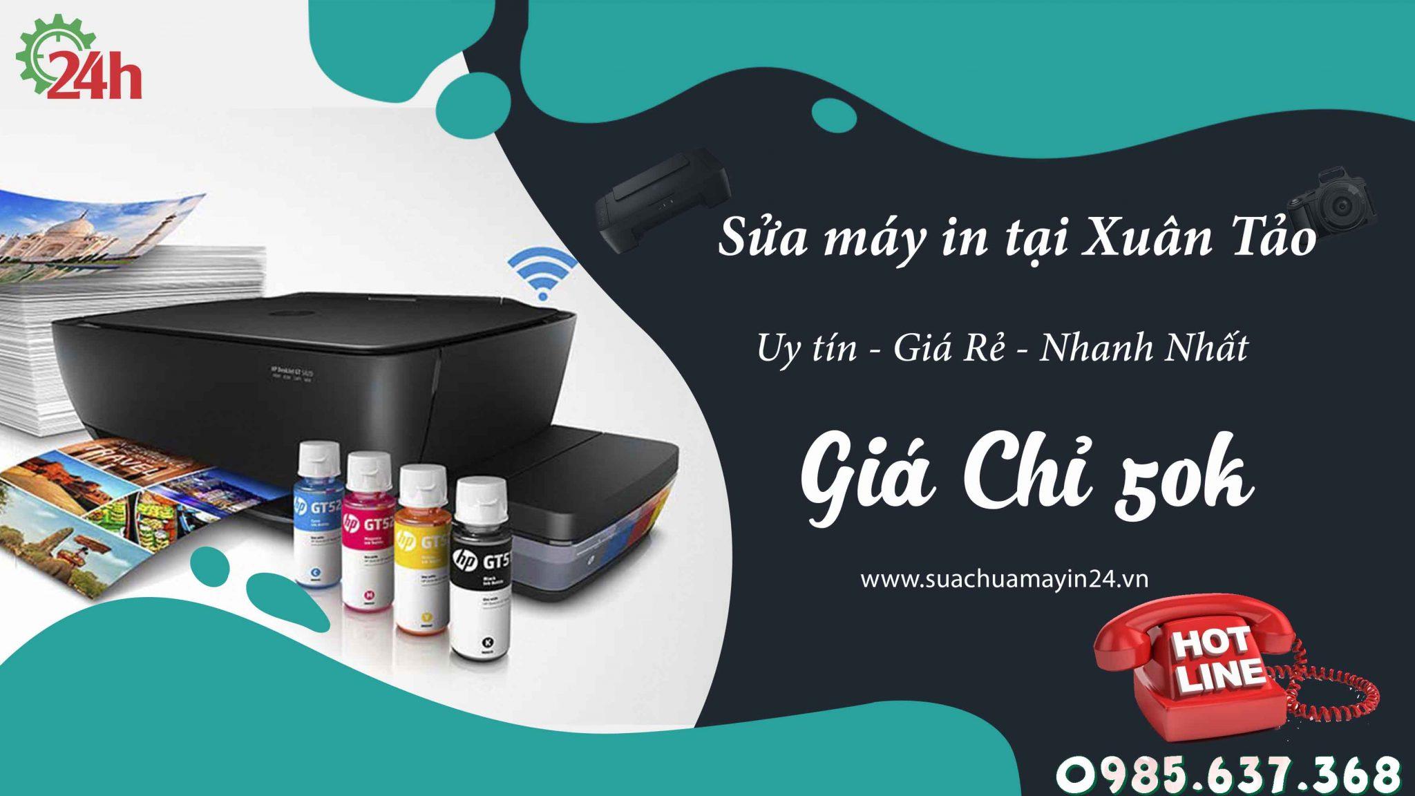 sua-may-in-tai-xuan-tao