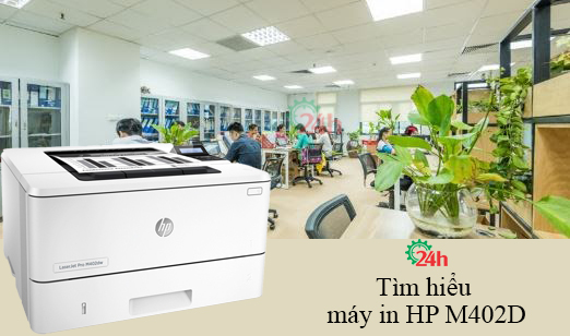tm-hieu-may-in-hp-m402d