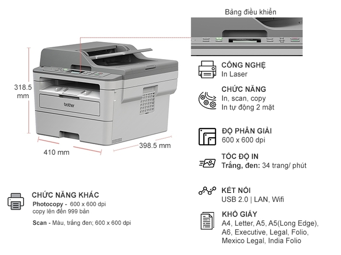 may-in-laser-brother-dcb-b7535dw