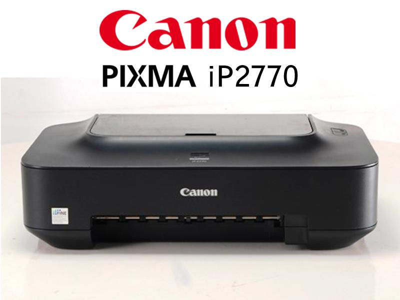 may-in-canon-ip-2770-69