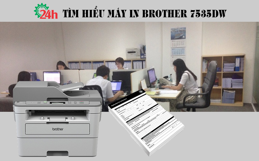 tim-hieu-may-in-brother-7535