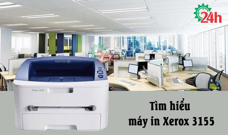 tim-hieu-may-in-xerox-3155