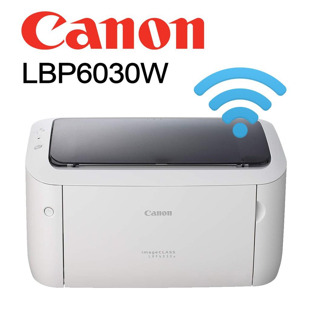 2711 CanonLBP6030W 1