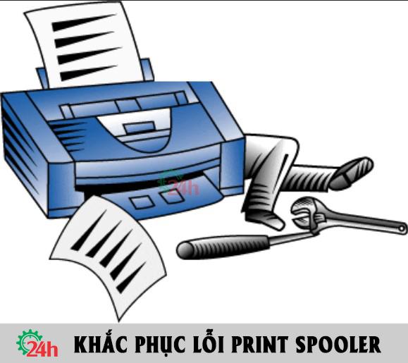 khac-phuc-loi-print-spooler