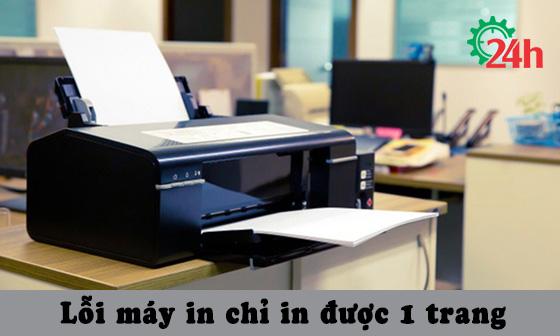 loi-may-in-chi-in-duoc-1-trang