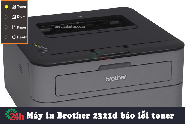 may-in-brother-2321d-bao-loi-toner