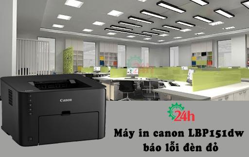 may-in-canon-lbp151dw-bao-loi-den-do