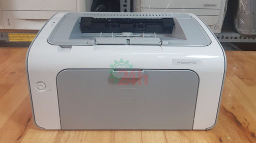 may-in-hp-1102