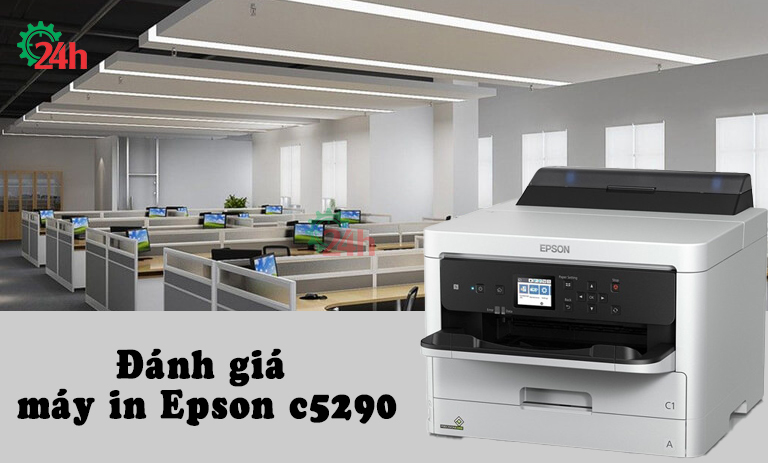 danh-gia-may-in-epson-c5290