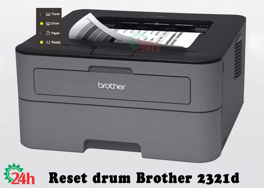 reset-drum-brother-2321d