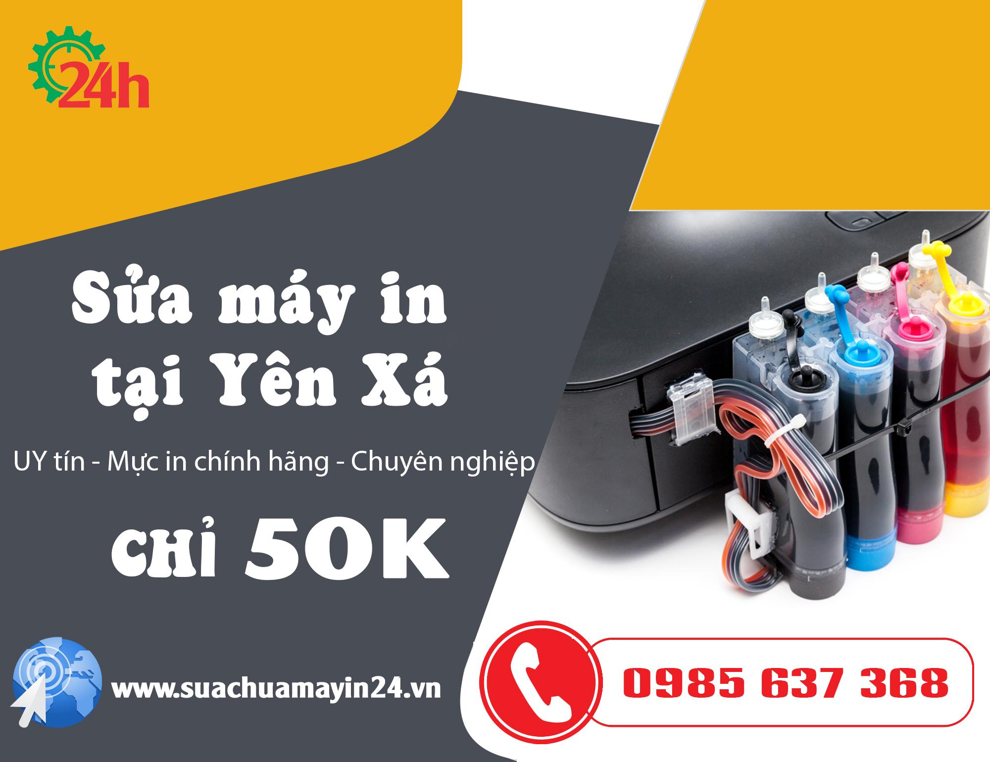 sua-may-in-tai-yen-xa
