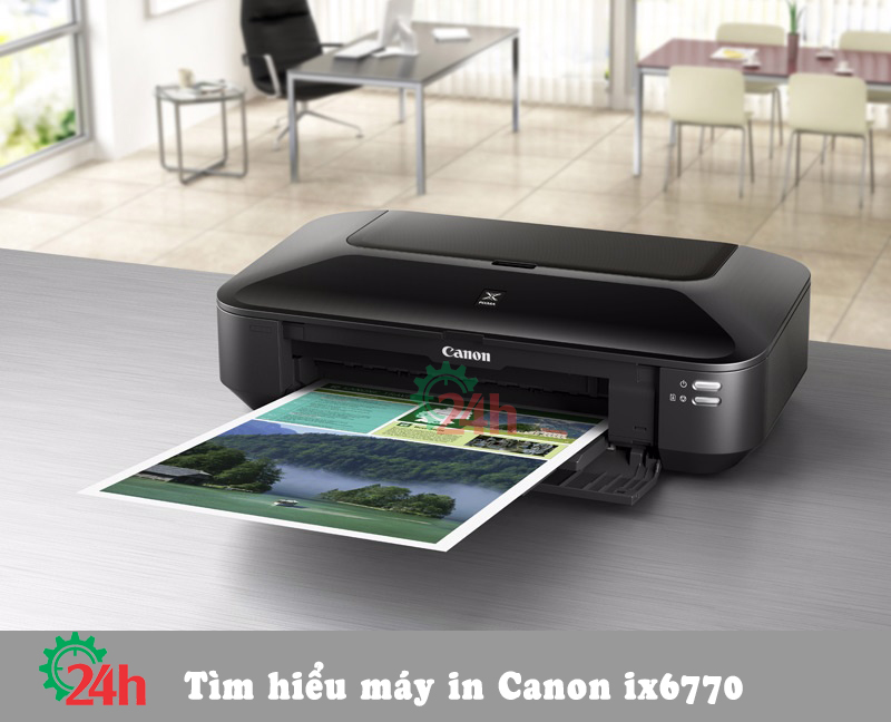 tim-hieu-may-in-canon-ix6770