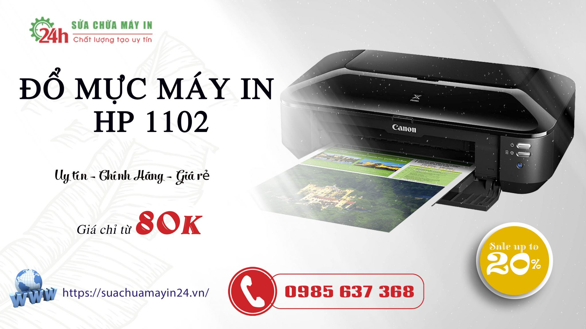 do-muc-may-in-hp-1102