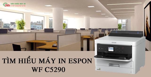 tim hieu may in espon wf c5290